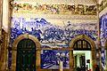 Porto - gare de São Bento 9 (33133610911).jpg