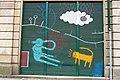 Porto 201108 93 (6281527984).jpg