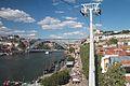 Porto 68 (18334748466).jpg