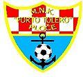 Porto Tolero Logo.jpg