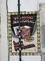 Portogallo 2007 (1658649271).jpg
