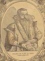 Porträt von Johannes Sturm.jpg
