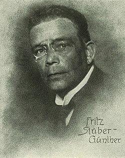 Portrait Fritz Stueber-Gunther.jpg
