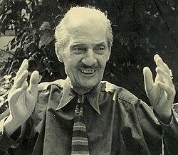 Portrait de Renefer.jpg