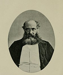 Portrait of Anthony Trollope.jpg