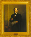 Portrait of Charles Foster.jpg