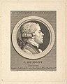 Portrait of François Dumont MET DP828926.jpg