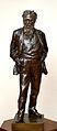 Portrait of Ivan Shishkin by Ilya Guinzbourg 1892.JPG