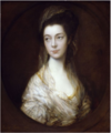 Portrait of Mrs Christopher Horton .PNG
