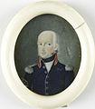 Portret van een man uit de familie Bentinck Rijksmuseum SK-A-4729.jpeg