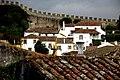 Portugal (10371242564).jpg