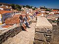Portugal no mês de Julho de Dois Mil e Catorze P7210328 (14732263076).jpg