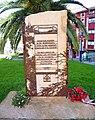 Portugalete - Memorial de las víctimas en el ochenta aniversario de la ocupación franquista.jpg