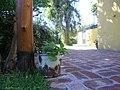 Posada Las Moras - panoramio.jpg