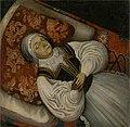 Posmrtný portrét K. Horvath-Stansithovej, rod. Kissovej.jpeg