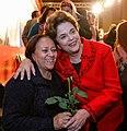 Posse da Presidenta do Partido dos Trabalhadores, Gleisi Hoffmann (34921209284).jpg
