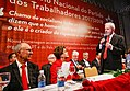 Posse da Presidenta do Partido dos Trabalhadores, Gleisi Hoffmann (35630670671).jpg