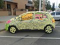 Post-it car in Puçol 03.jpg