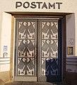 Postportal in Mutterstadt.jpg