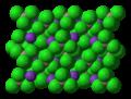 Potassium-tetrachlorogallate-xtal-3D-SF.png