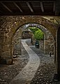 Potes, Cantabria by Ángel Herraiz.jpg