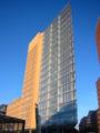 Potsdamer Platz - PricewaterhouseCoopers, 20060603 1.jpg