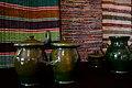 Pottery in Bliżyn.jpg