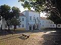 Pousada Convento de Beja, 14 October 2014 (2).JPG