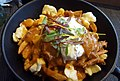 Poutine at Le Champlain in Quebec City.jpg