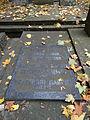 Powązki Jewish Cemetery in Warsaw - 10 A.jpg