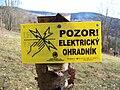 Pozor, elektrický ohradník.jpg
