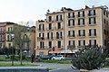 Pozzuoli, Campania - panoramio (6).jpg