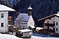 Prägraten- Bobojach - Kapelle hl Josef - I.jpg