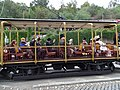 Průvod tramvají 2015, 04c - tramvaj 500.jpg
