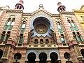 Prag Jerusalemer-Synagoge Feb-2014 IMG 2154.JPG
