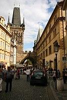 Prague - 2006-08-25 - IMG 0984.JPG