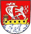 Praha-Karlín-znak.jpg