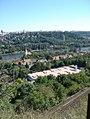 Praha - Dívčí hrady - View SSE on Zlíchov - Braník.jpg