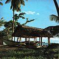 Praslin pirogues Seychelles.jpg