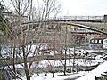 Prato-01,02,2012-La Passerella con la neve 2.jpg