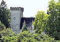 Prats-du-Périgord - Château -494.jpg