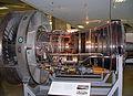 Pratt&Whitney JT9D.jpg