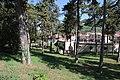 Predappio, giardini pubblici (01).jpg