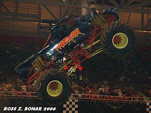 Predator truck.jpg