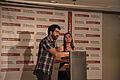 Premis WLE-2014 Palau Robert 3996.jpg