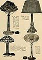 Premium catalog. (1914) (14783718702).jpg
