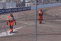 Prerace Safety Crew FOD walk GPSP 27March2011 (14699280732).jpg