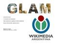 Presentacion WDCD.pdf