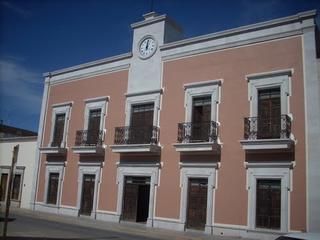 Calvillo Municipality Municipality in Aguascalientes, Mexico