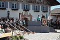 President Obama visits Krün in Bavaria IMG 1154 (18478170450).jpg